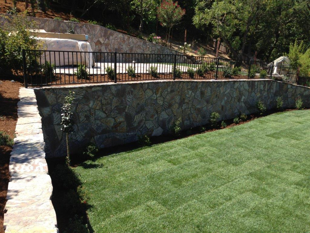 foundation repair brentwood ca landscaping brentwood ca