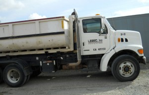 lebec-truck